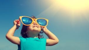 Yaz aylarında sağlıklı olmak için bunlara dikkat