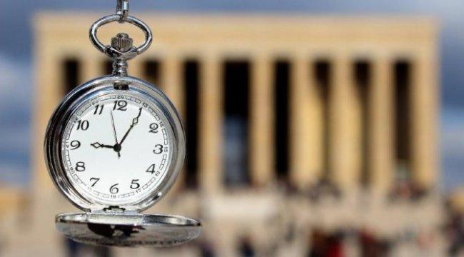 10 Kasım tatil mi? Bugün PTT, bankalar, kargolar açık mı?