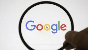 Türkiye'de temsilci atayacağını açıklayan Google'a reklam yasağı uygulanmayacak
