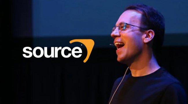 Eski CS:GO geliştiricisi Source 2 hakkında yeniden konuştu