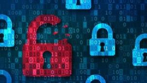 Tarihin en büyük veri ihlali: 8.4 milyar şifre sızdırıldı